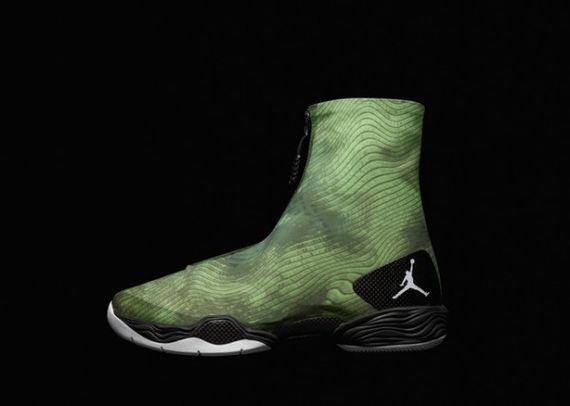 air-jordan-2013-all-star-collection_07-600x428