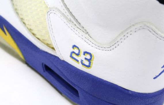air-jordan-5-laney-2013_03