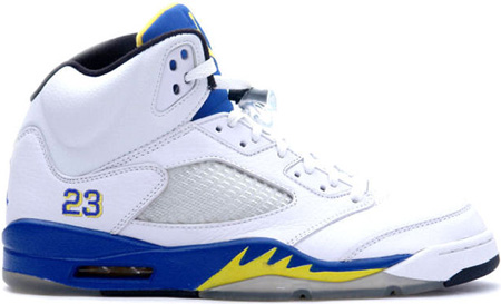 air-jordan-5-retro-laney