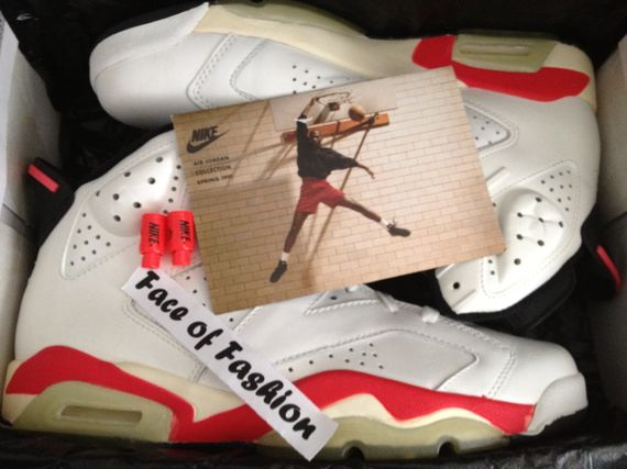 air-jordan-6-white-infrared_05