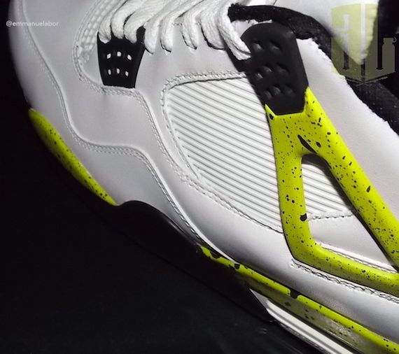 air-jordan-nike-command-force-4-emmanuelabor-customs-3
