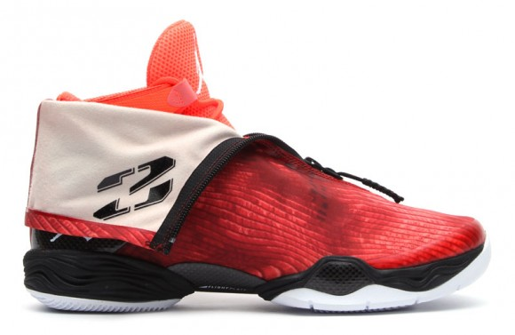air-jordan-xx8-red-camo-01