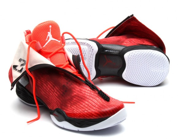 air-jordan-xx8-red-camo-02