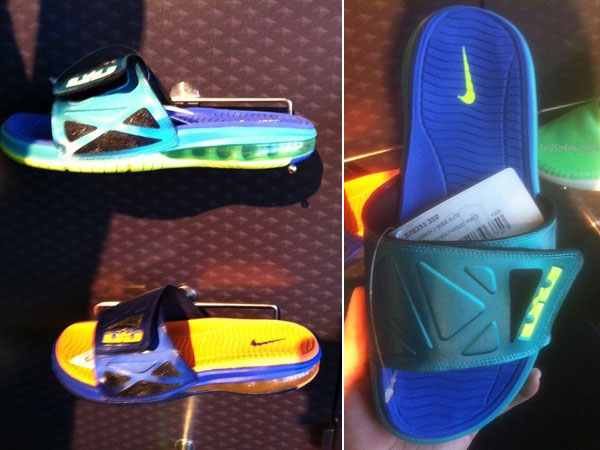 air-nike-lebron-x-elite-slide-00