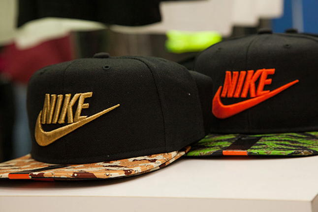 atmos-nike-am1-animal-camo-launch-recap-store-hats-1