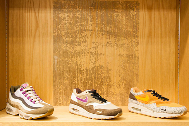 atmos-nike-am1-animal-camo-launch-recap-store-past-colabs-1-1