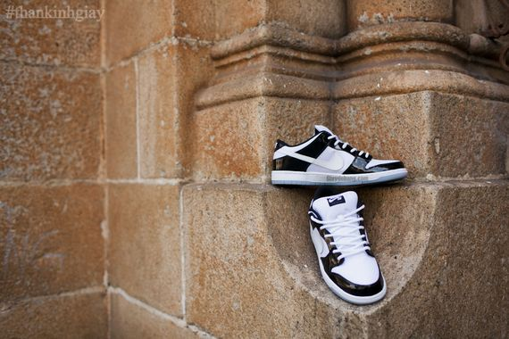 concord-nike-sb-dunk-low-summer-2013-002