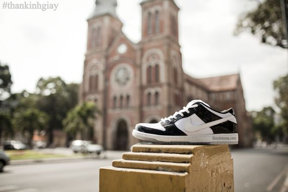 concord-nike-sb-dunk-low-summer-2013-003