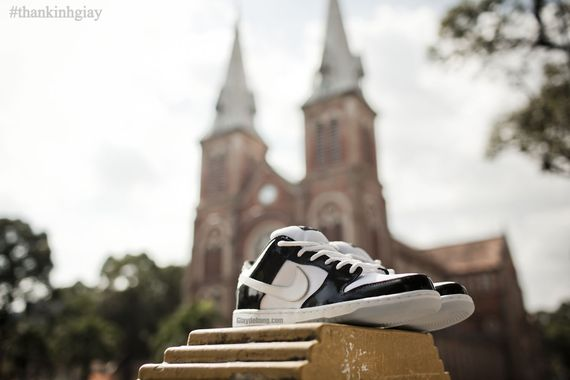 concord-nike-sb-dunk-low-summer-2013-004