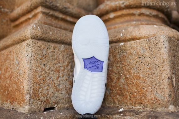 concord-nike-sb-dunk-low-summer-2013-006