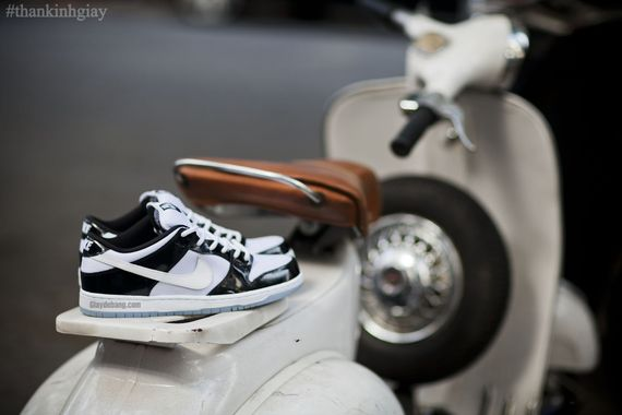 concord-nike-sb-dunk-low-summer-2013-009