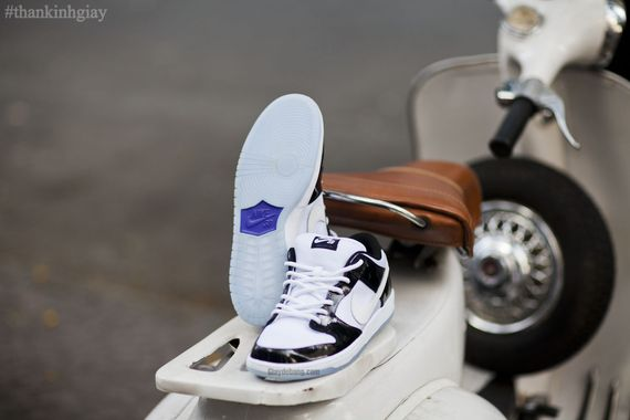 concord-nike-sb-dunk-low-summer-2013-010