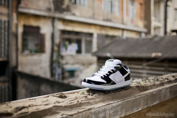 concord-nike-sb-dunk-low-summer-2013-013