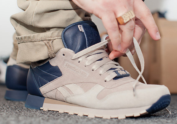 frank-the-butcher-x-reebok-classic-leather-bau