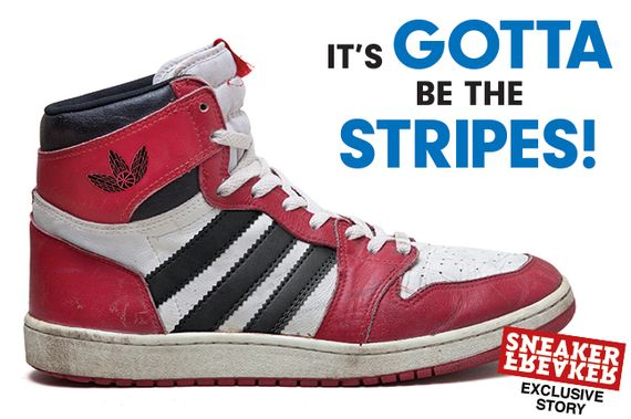 gotta-be-the-stripes-1