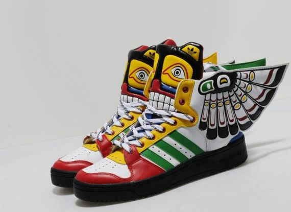jeremy scott x adidas originals js wings - totem_05