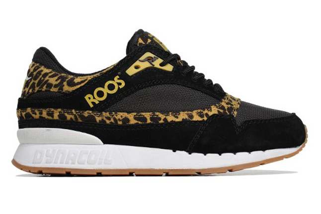 kangaroos-rage-animal-pack-leopard-side-1