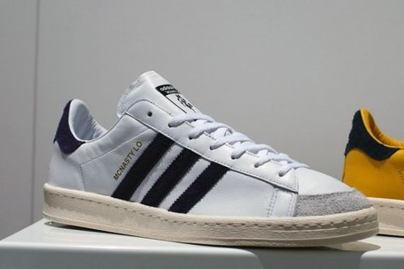 mark-mcnairy-x-adidas-originals-mcnasty-collection-1