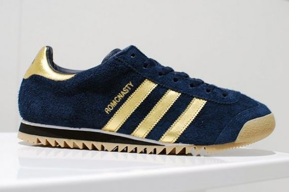 mark-mcnairy-x-adidas-originals-mcnasty-collection-2