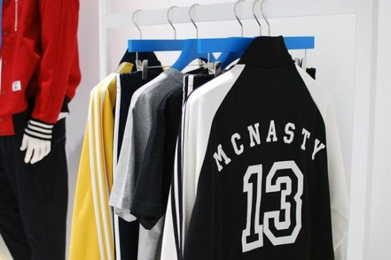 mark-mcnairy-x-adidas-originals-mcnasty-collection-4