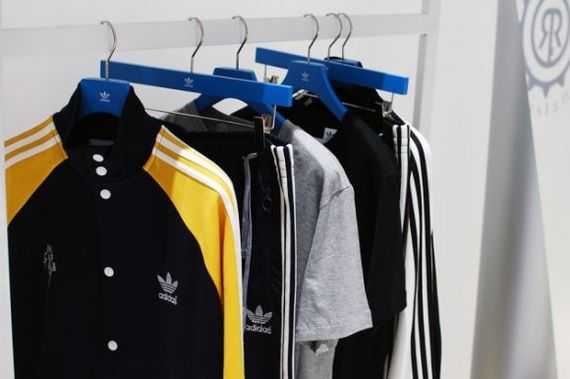 mark-mcnairy-x-adidas-originals-mcnasty-collection-5