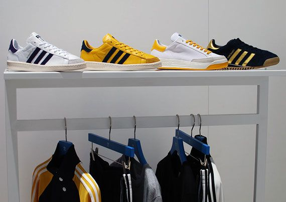 mark-mcnairy-x-adidas-originals-mcnasty-collection-7