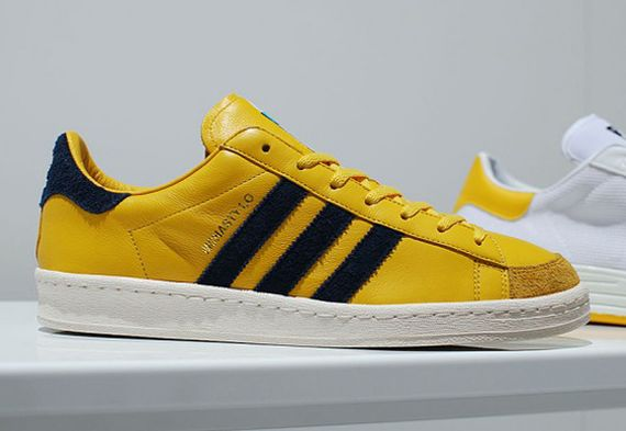 mark-mcnairy-x-adidas-originals-mcnasty-collection