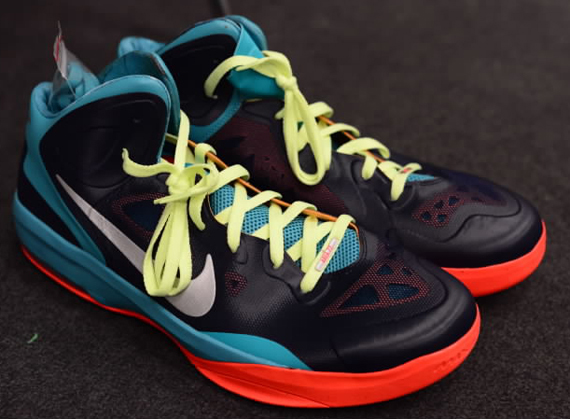 nba-all-star-2013-pes_11