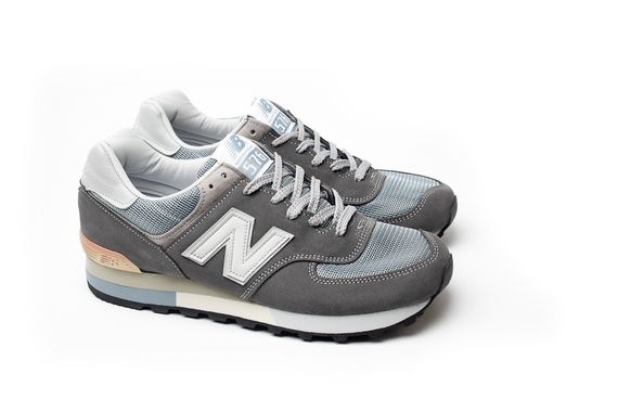 new-balance-35th-anniversary