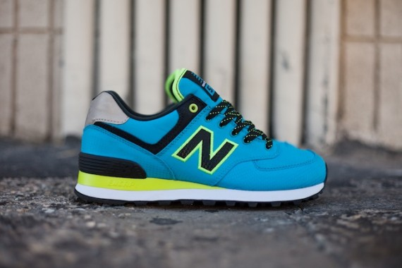 new-balance-574-windbreaker-blue-1-570x380
