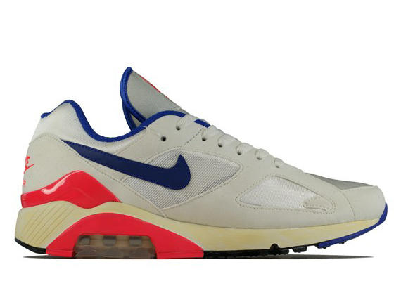 nike-air-180-og-white-ultramarine-solar-red-black-1