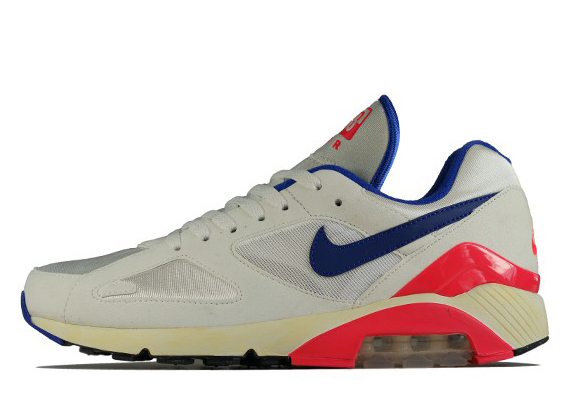 nike-air-180-og-white-ultramarine-solar-red-black-2