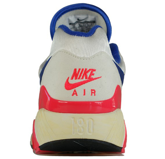 nike-air-180-og-white-ultramarine-solar-red-black-3