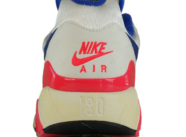 nike-air-180-ultramarine
