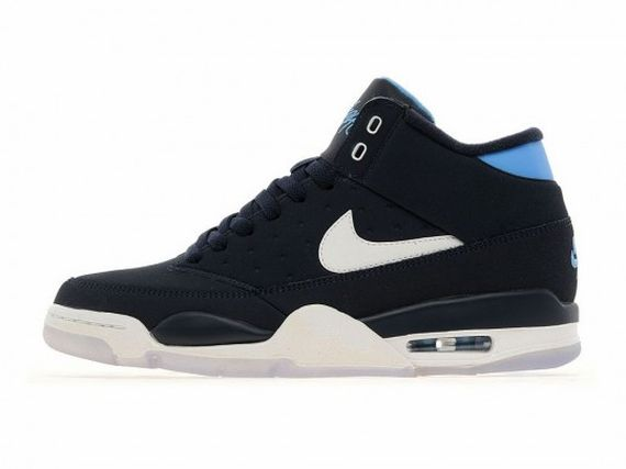 nike-air-flight-classic-obsidian-JD-540x405