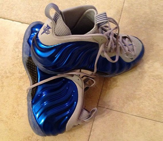 nike-air-foamposite-one-sport-royal-game-royal-wolf-grey-3