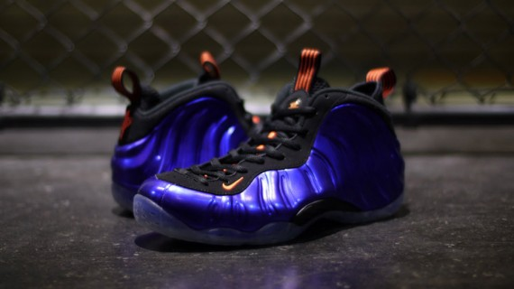 nike-air-foamposite-one-suns-electro-purple-total-orange-2-570x320