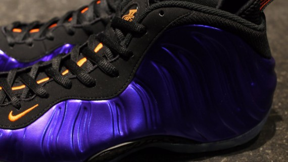 nike-air-foamposite-one-suns-electro-purple-total-orange-6-570x320