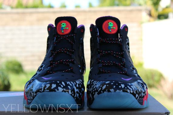 nike-air-force-2013-area-72_02