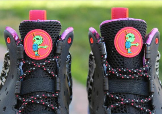 nike-air-force-2013-area-72_07