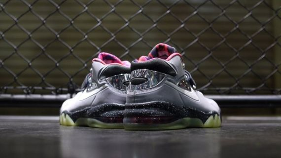 nike-air-force-max-2013-area-72-03-600x337