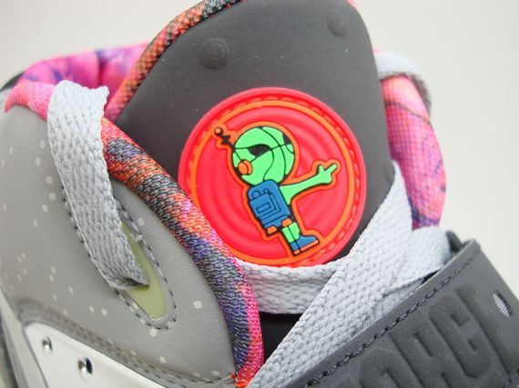 nike-air-force-max-2013-area-72_06