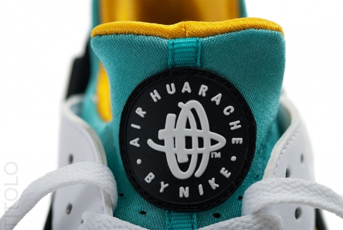 nike-air-huarache-white-sport-turquoise-university-gold-02