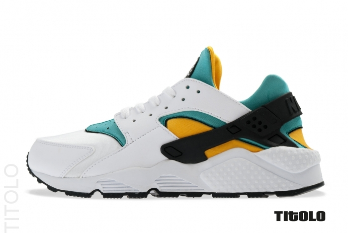 nike-air-huarache-white-sport-turquoise-university-gold-04-1