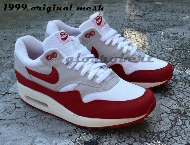 nike-air-max-1-OG-Red-Collection-hits-Ebay  a1ad09ab3a
