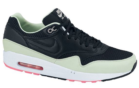 nike-air-max-1-black-mint-pink