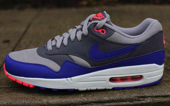 nike-air-max-1-essential_04