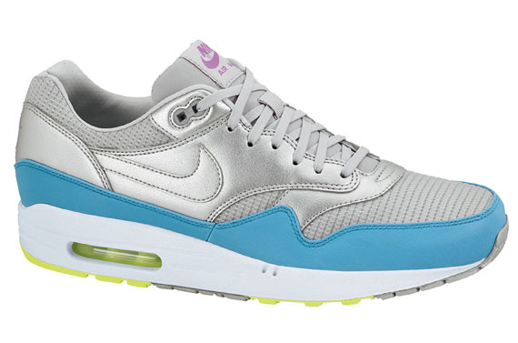nike-air-max-1-fb-metallic-silver-current-blue