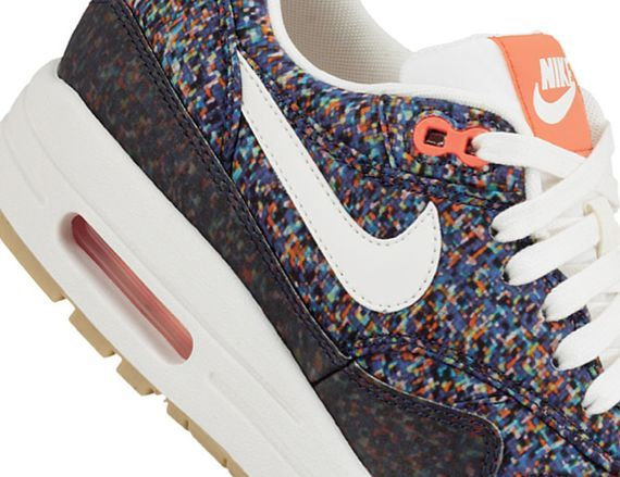 nike-air-max-1-lib-multi-color