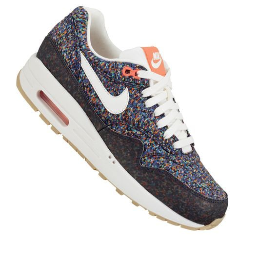 nike-air-max-1-lib-multi-color_02